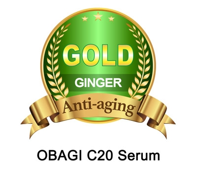 OBAGI Prize