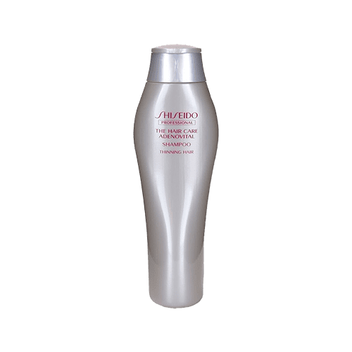 SHISEIDO Professional Adenovital Shampoo