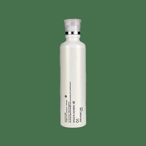 MUCOTA Adllura Aire 01 Emollient CMC Shampoo Lithe