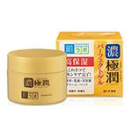 Hadalobo Gokujun Perfect Gel (Gold)