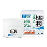 Hadalabo Gokujun Hyaluron Cream