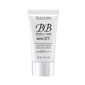 Dr.Ci:Labo BB cream white 377