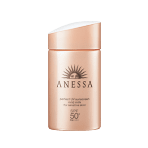 ANESSA Essence UV Mild Milk