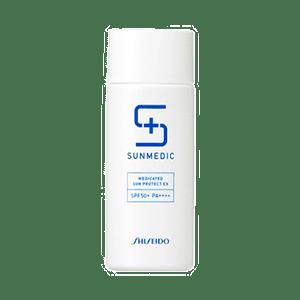 SUNMEDIC Sunprotect EX