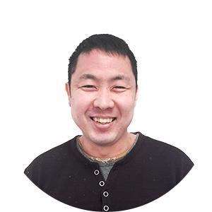 icon_ishimoto