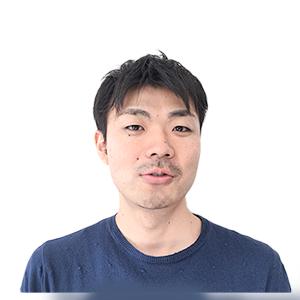 icon_k_mizuguchi