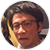 Review by Minamitani