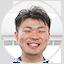 Review by Mizuguchi