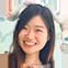 Review by Fujikawa